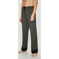 Piżamy damskie: Dkny - Spodnie piżamowe