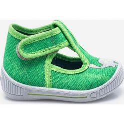 Buty sportowe chłopięce: Superfit – Trampki dziecięce
