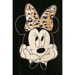Name it - Top dziecięcy Minnie Mouse 110-140 cm - 2