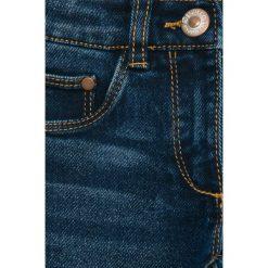 Jeansy dziewczęce: Blukids - Jeansy dziecięce 98-128 cm