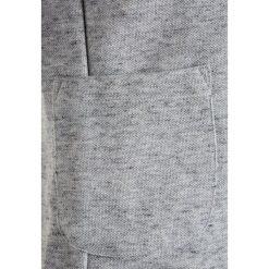 Scotch Shrunk BONDED BLAZER Marynarka grey melange. Niebieskie kurtki dziewczęce marki Scotch Shrunk, z bawełny. Za 379,00 zł.