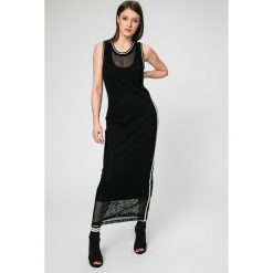 Długie sukienki: Liu Jo - Sukienka