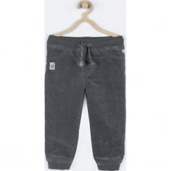 Odzież dziecięca: Spodnie