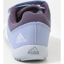 Adidas Performance DAROGA PLUS Obuwie treningowe chalk blue/trace purple/aero blue. Fioletowe buty sportowe chłopięce marki adidas Performance, z materiału. W wyprzedaży za 152,10 zł.
