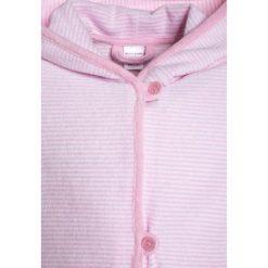 Szlafroki kimona damskie: Schiesser Szlafrok rosa