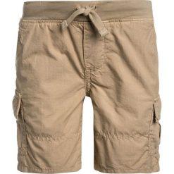 Polo Ralph Lauren UTILITY BOTTOMS Bojówki coastal beige. Czarne jeansy chłopięce marki bonprix, z aplikacjami. Za 249,00 zł.