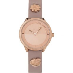 Zegarek FURLA - Pin 976514 W W514 I43 Camelia e. Czerwone zegarki damskie Furla. Za 659,00 zł.