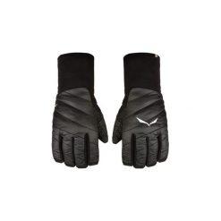 Rękawiczki męskie: Rękawiczki Salewa  Rękawiczki  Ortles PRL 26813-0910