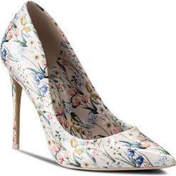 53ffe203d630b Wyprzedaż - buty damskie ALDO - Zniżki do 40%! - Kolekcja wiosna ...