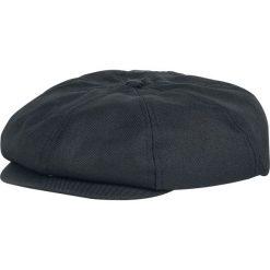 Dickies Jacksonport Kapelusz czarny. Szare kapelusze damskie marki Dickies, na zimę, z dzianiny. Za 121,90 zł.