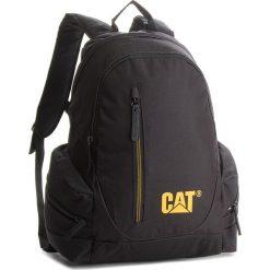 Plecaki męskie: Plecak CATERPILLAR – 83541 01