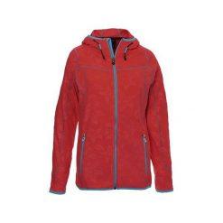 Bluzy rozpinane damskie: KILLTEC Bluza damska Killtec - Agda - 26490 - 26490/437/38