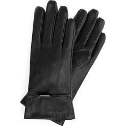 Rękawiczki damskie: 39-6-558-1 Rękawiczki damskie