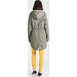 Odzież damska: Ragwear CLANCY Parka olive