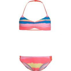 O'Neill BOHO  Bikini pink. Czerwone bikini O'Neill. Za 149,00 zł.