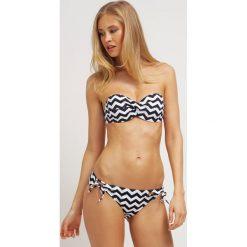 Stroje kąpielowe damskie: LASCANA Dół od bikini schwarz