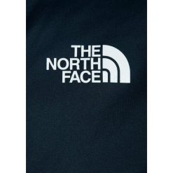 Odzież damska: The North Face SNOWQUEST Kurtka snowboardowa cosmic blue