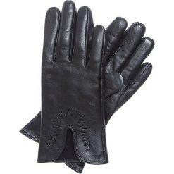 Rękawiczki damskie: 39-6-552-1 Rękawiczki damskie