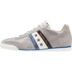 Tenisówki męskie: Pantofola d`Oro IMOLA UOMO Tenisówki i Trampki gray/violet