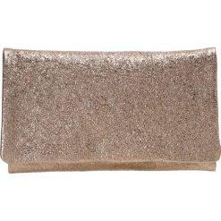 Puzderka: Abro Kopertówka copper