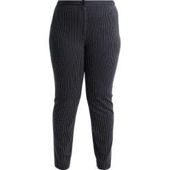 Spodnie dresowe damskie: Persona by Marina Rinaldi ORAZIO Spodnie treningowe black