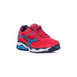 Buty sportowe damskie: Buty do biegania Mizuno  WAVE PRODIGI