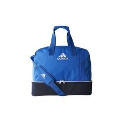 Torby podróżne: Torby sportowe adidas  Torba Tiro Team Bag with Bottom Compartment Medium