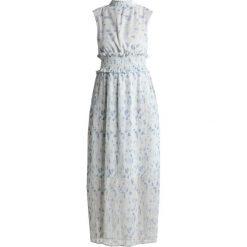 Długie sukienki: mint&berry Długa sukienka light blue