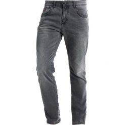 Spodnie męskie: LTB JOSHUA Jeansy Slim Fit simiel wash
