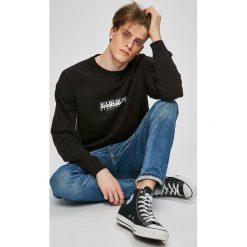 Odzież męska: Napapijri - Bluza