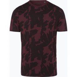 T-shirty męskie z nadrukiem: Only&Sons - T-shirt męski – Manfred, lila