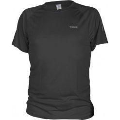 Brugi Koszulka męska zielona r.XXL zdjęcie poglądowe  (4HJM 186). Szare t-shirty męskie marki Brugi, m. Za 32,27 zł.