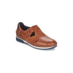 Sandały męskie: Sandały Fluchos  JAMES