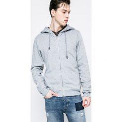 Sky Rebel - Bluza. Brązowe bluzy męskie rozpinane marki SOLOGNAC, m, z elastanu. W wyprzedaży za 119,90 zł.
