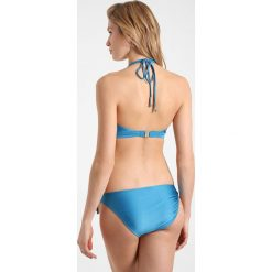 Bikini: Beachlife TIESIDE BRIEF LOLLIPOP Dół od bikini turkish tile