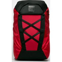 The North Face - Plecak 28 L. Brązowe plecaki męskie The North Face, z materiału. Za 399,90 zł.