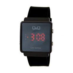 Biżuteria i zegarki: Q&Q M103-004 - Zobacz także Książki, muzyka, multimedia, zabawki, zegarki i wiele więcej