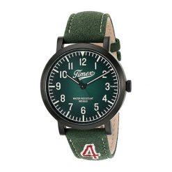 """Biżuteria i zegarki męskie: Zegarek """"TW2P83300ZA"""" w kolorze zielonym"""