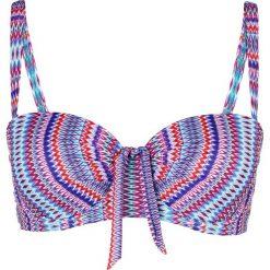 Bikini: LingaDore BAYOU Góra od bikini black