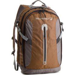 Plecaki męskie: Plecak MERRELL – Townsend JBF22648 Chestnut Brown 208