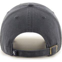 Czapki z daszkiem męskie: 47brand - Czapka MLB New York Yankees