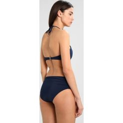 Bikini: Heidi Klum Intimates SUN MUSE MIDRISE Dół od bikini black iris