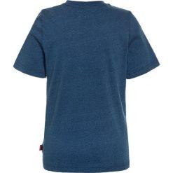 T-shirty chłopięce: Levi's® Tshirt z nadrukiem denim