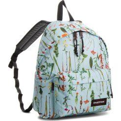 Plecaki damskie: Plecak EASTPAK - Padded Pak'r EK620 Light Plucked 76R