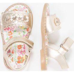 Sandały chłopięce: Primigi Sandały platino