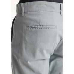 Spodnie męskie: Only & Sons ONSTIM CROPPED Chinosy arona