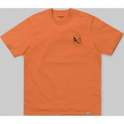 T-shirty męskie: S/S Trust No One T-shirt