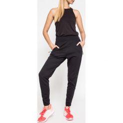Bryczesy damskie: adidas Performance - Spodnie