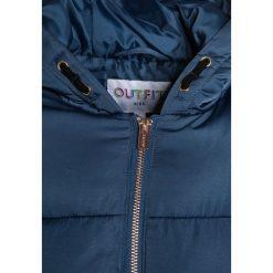 Outfit Kids PADDED  Kurtka przejściowa blu. Niebieskie kurtki chłopięce przejściowe marki Outfit Kids, z materiału. Za 199,00 zł.