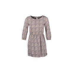Sukienki hiszpanki: Sukienki krótkie Tom Tailor  BETALIA